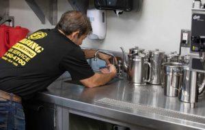 CV-Plumbing Commercial Plumbing