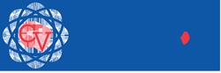 CV-Plumbing-Logo